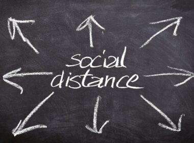 covid-distanziamento-sociale